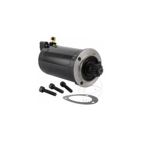 (585691) Motor de arranque Arrowhead JMP 7002341