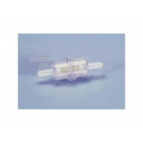(576882) FILTRO DE GASOLINA POLINI d.6 mm (245909)