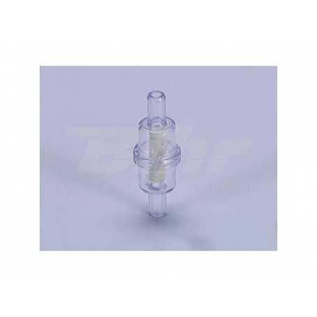 (576883) FILTRO DE GASOLINA POLINI d.8 mm (245910)