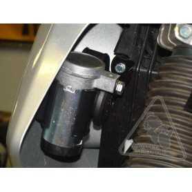 (499121) Soporte para claxon Soundbomb Denali Kawasaki KLR650