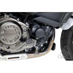 (499131) Soporte para claxon Soundbomb Denali Yamaha XT1200Z Super Tenere