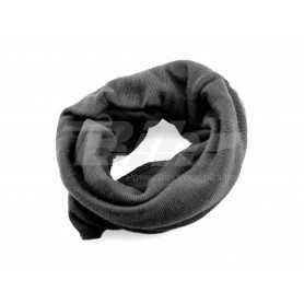 (495654) Braga cubre cuello poliéster