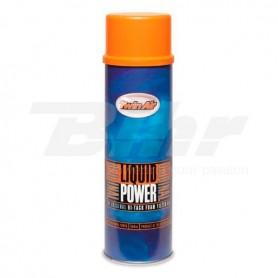 (537453) Spray lubricante para filtros de aire Twin Air 500ml