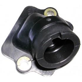 (495044) Toma de admisión Tecnium motor Piaggio 50cc Zip, Runner, NRG