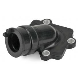 (501345) Toma de admisión Tecnium Minarelli horizontal Jog/Aerox