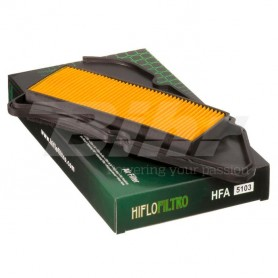 (551881) Filtro de aire Hiflofiltro HFA5103