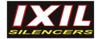 【 ESCAPES IXIL 】▷ IXIL ESCAPES PARA MOTOS ▷ IXIL SILENCERS