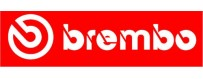 【 PASTILLLAS DE FRENO BREMBO 】▷ FRENOS BREMBO MOTO