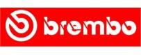 ▷ BREMBO - PASTILLAS DE FRENO