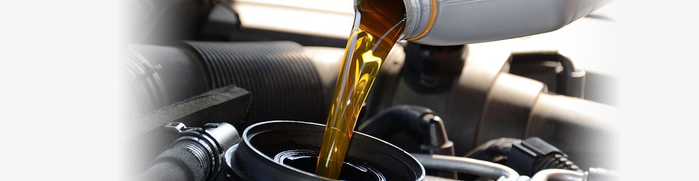 Aceite para moto barato