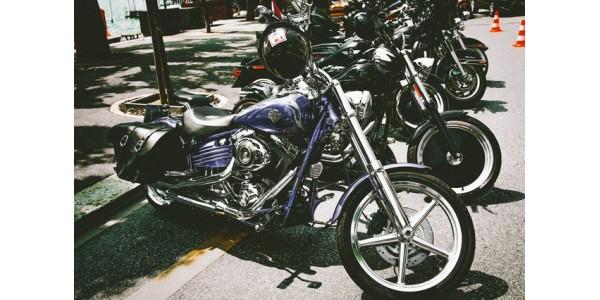 Cómo escoger tu moto y no fallar en el intento