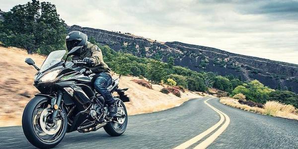 Elegir la moto correcta, según el uso que la vayas a dar