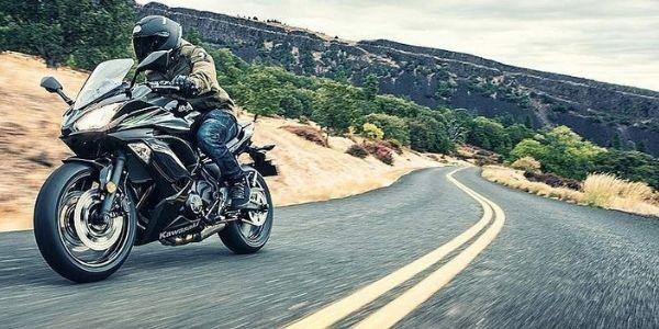 Cómo mantener tu moto a punto para rodar