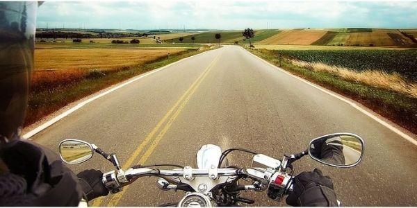 Ruidos que indican que algo falla en tu moto, aprende a identificarlos