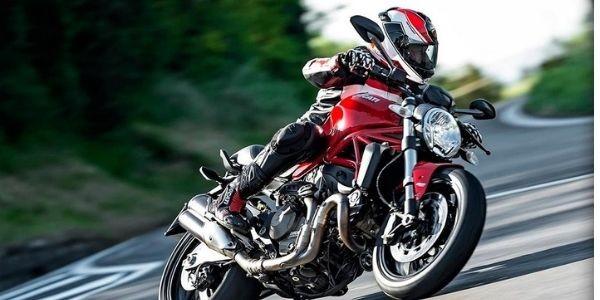 Aspectos a tener en cuenta al contratar el seguro de moto