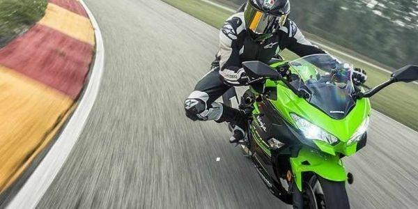 Extras para la moto, que no te dejarán indiferente