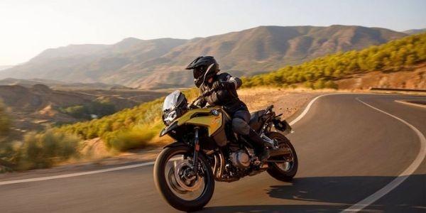 Si vas a comprarte tu primera moto, no te pierdas nuestro post